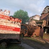 Скриншот The Last of Us: Abandoned Territories Map Pack – Изображение 1
