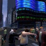 Скриншот True Crime: New York City – Изображение 2