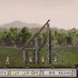 Скриншот Crush the Castle – Изображение 2