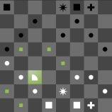 Скриншот iChess – Изображение 5