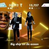 Скриншот DanceStar Party 2 – Изображение 2