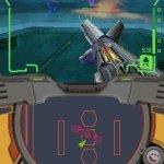Скриншот Metroid Prime: Hunters – Изображение 25