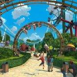 Скриншот Planet Coaster – Изображение 1