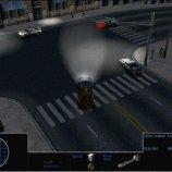 Скриншот Loose Cannon – Изображение 4