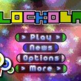 Скриншот Blockoban – Изображение 4