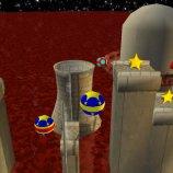 Скриншот On A Roll 3D – Изображение 3