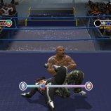 Скриншот Lucha Libre AAA: Heroes del Ring – Изображение 1