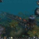 Скриншот Dawn of Magic – Изображение 20