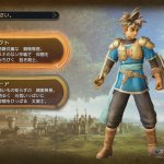 Скриншот Dragon Quest Heroes – Изображение 27