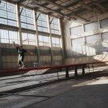 Скриншот Tony Hawk's Pro Skater 1+2 (2020) – Изображение 10