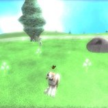 Скриншот Candy World: The Golden Bones – Изображение 2