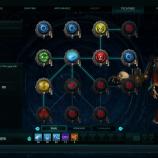 Скриншот Warhammer 40,000: Inquisitor – Martyr – Изображение 7