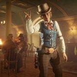 Скриншот Red Dead Online – Изображение 6
