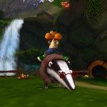 Скриншот KAO the Kangaroo: Round 2 – Изображение 14
