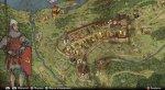 Контекст. Средневековая Богемия в Kingdom Come: Deliverance. - Изображение 29