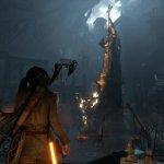Скриншот Rise of the Tomb Raider – Изображение 4