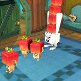 Скриншот Stack Rabbit – Изображение 10