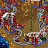 Скриншот The Sims: Makin' Magic – Изображение 12