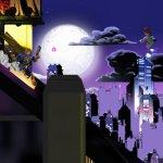 Скриншот Comic Jumper – Изображение 9