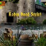 Скриншот Robin Hood: Return of Richard – Изображение 5