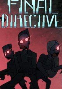 Final Directive – фото обложки игры