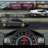 Скриншот Drag Racing – Изображение 4