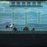 Скриншот Apotheon – Изображение 3