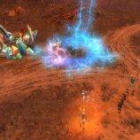 Скриншот Majesty 2. The Fantasy Kingdom Sim – Изображение 10
