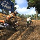Скриншот MX vs. ATV: Untamed – Изображение 3