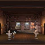 Скриншот Assassin's Creed: Rebellion – Изображение 4
