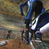 Скриншот Moto Racer 3 Gold Edition – Изображение 1