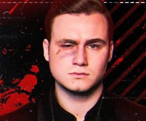 «Избиение» Соболева оказалось фейком. Блогер рассказал о своем эксперименте вновом ролике
