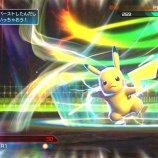 Скриншот Pokken Tournament – Изображение 6