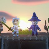 Скриншот Portal Knights – Изображение 5