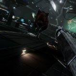 Скриншот Primal Carnage: Onslaught – Изображение 4