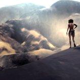 Скриншот From Dust – Изображение 1