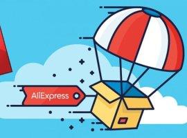 AliExpressвсе? Вбюджете на2018 год заложен беспошлинный порог для интернет-покупок в20 евро
