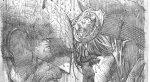 50+ обложек юбилейного выпуска освадьбе Бэтмена иЖенщины-кошки. Налюбой вкус!. - Изображение 32