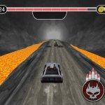Скриншот Road Madness – Изображение 6