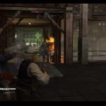 Скриншот R.I.P.D.: Призрачный патруль/ R.I.P.D. The Game – Изображение 2