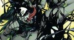 Venomverse: почему комикс овойне Веномов изразных вселенных неудался. - Изображение 22