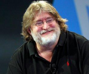Сын Гейба Ньюэлла раскрыл секреты отца и компании Valve