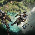 Скриншот Gears 5 – Изображение 17