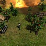 Скриншот Gluk'Oza: Action! – Изображение 63