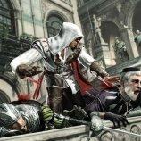 Скриншот Assassin's Creed 2 – Изображение 7