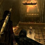 Скриншот The Elder Scrolls 5: Skyrim - Dawnguard – Изображение 2