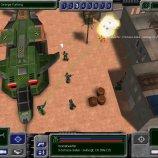 Скриншот UFO: Alien Invasion – Изображение 4