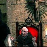 Скриншот The Inquisitor: The Plague – Изображение 10