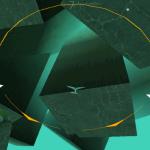 Скриншот stratO – Изображение 3