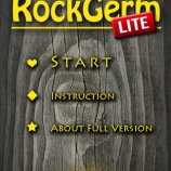 Скриншот RockGerm – Изображение 1